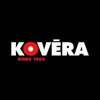 Kovera