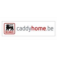 Caddyhome