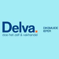 Shopping Delva