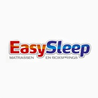 Easy Sleep