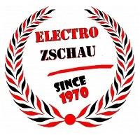 Electro Zschau