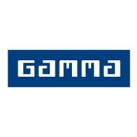 Gamma genk driehoeven genk