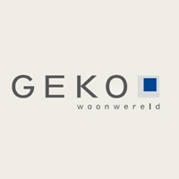 Geko Woonwereld