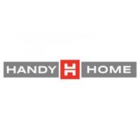 HandyHome