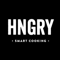 Hngry