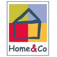 Home&Co