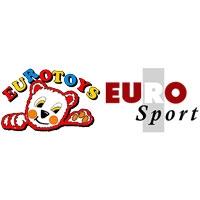 Eurosport&Toys
