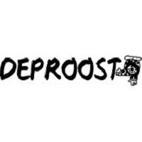 Deproost