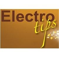 Electro Tips