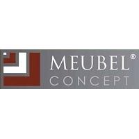 Meubel Concept