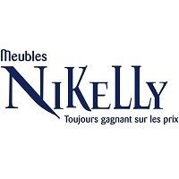Nikelly