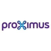 Logoproximus200