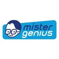 Mister Genius