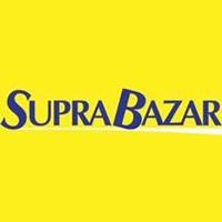 Supra Bazar