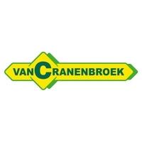Van Cranenbroek