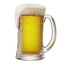 Bier promoties