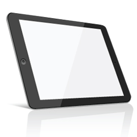Tablet promoties