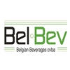 BelBev Nevele