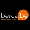 Berca Shoes Courtrai