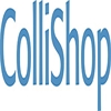 Collishop Sint-Laureins-Berchem