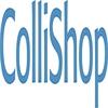 Collishop Sint-Pieters-Leeuw