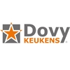 Cuisines Dovy Malines