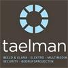 Elektro Taelman Bellegem