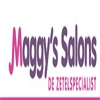 Maggy's Salons