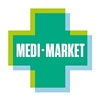 Medi-Market Waterloo