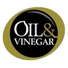 Oil & Vinegar Antwerpen
