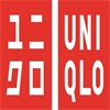 Uniqlo Anvers