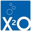 X2O Luik