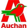 Auchan Grande Synthe