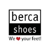 Berca Shoes Poperinge