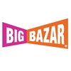 Big Bazar Tongeren