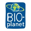 Bio-Planet Itterbeek