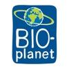 Bio-Planet Grimbergen