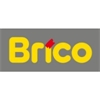 Brico City Nationalestraat