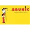 Brunic Ninove