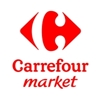 Carrefour Market On