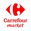 Carrefour Market Stock