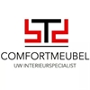 Comfortmeubel