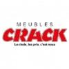 Crack Rekkem