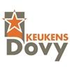 Dovy Keukens Grimbergen