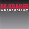 Wooncentrum De Kraker