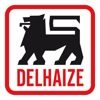 Delhaize Hippodroom