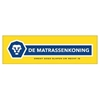 De matrassenkoning Messancy