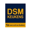 DSM Sint Pieters Leeuw
