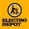 Folder electro depot promotions de la semaine - Cookeo 100 recettes electro depot ...