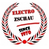 Electro Zschau Limal